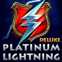 Platinum Lightning Deluxe